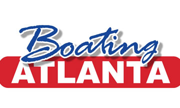 boating atlanta